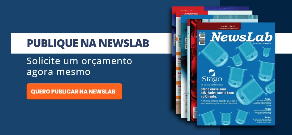 Publique na Newslab