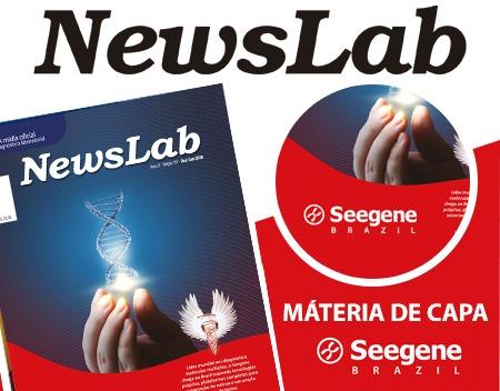 img-newslab-ed-157