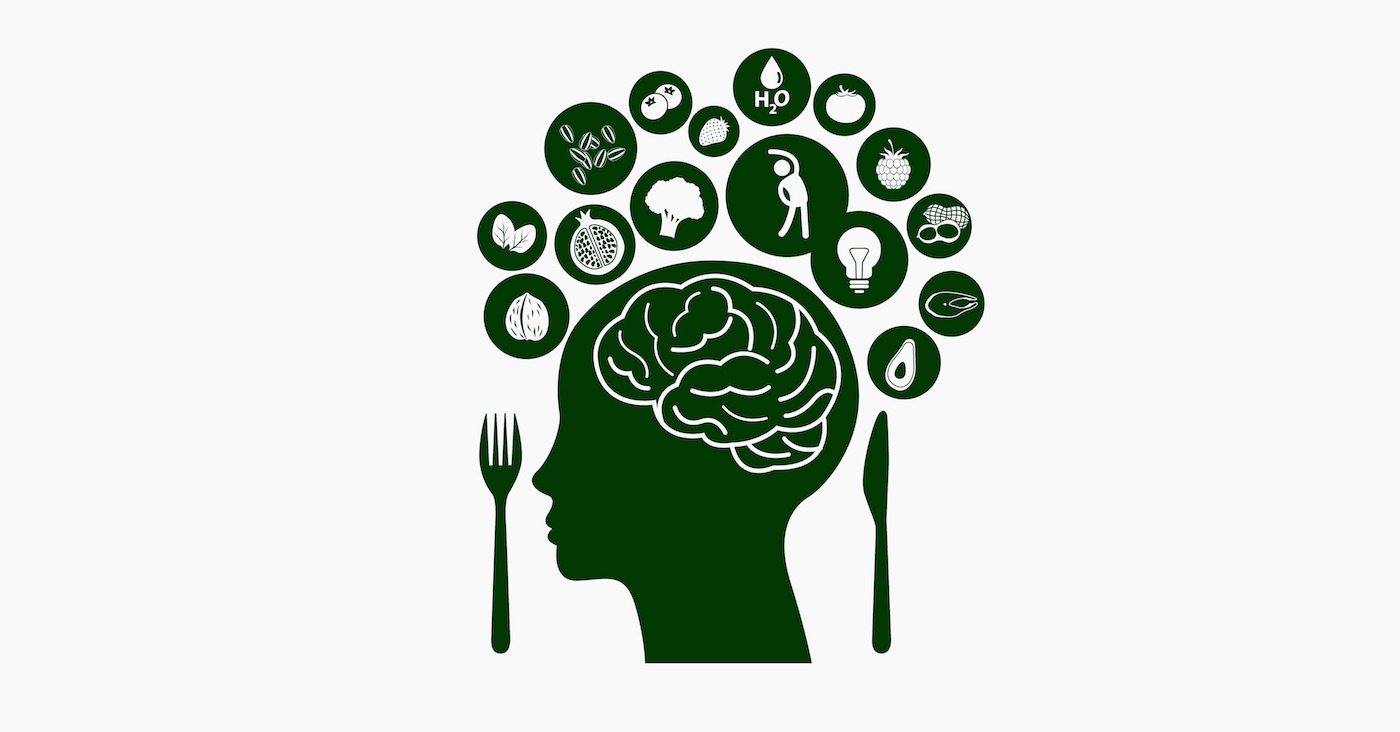 Pesquisa aponta relação entre perda de memória, excesso de peso e substância presente em alimentos gordurosos