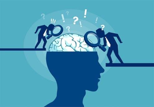 Alzheimer: de acordo com a Organização Mundial de Saúde (OMS), 70% dos casos de demência no mundo são causados pela doença.