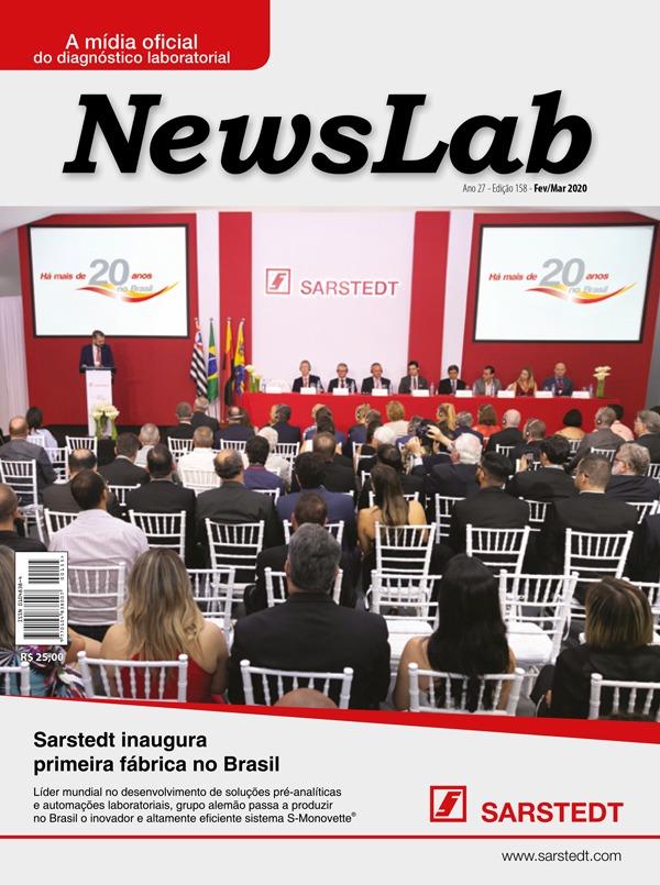 capa_newslab_158