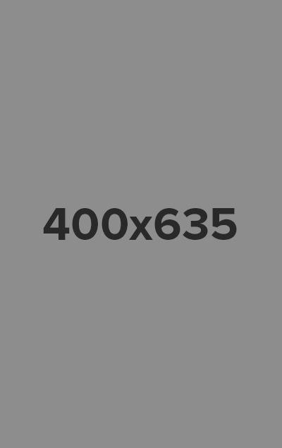 400x635