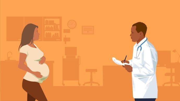 Risco de microcefalia é 41% maior com infecção de Zika no primeiro trimestre da gestação