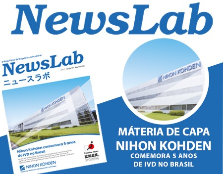 Newslab 161