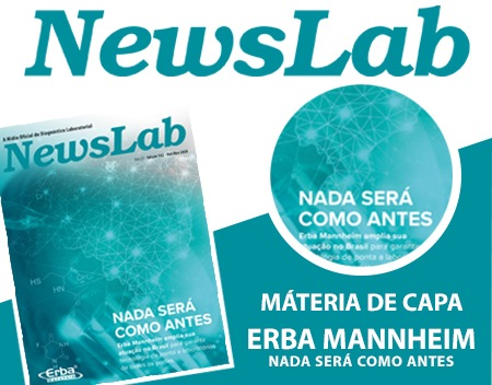 banner-newslab-edicao-162