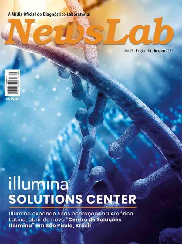 capa-newslab-ed-163