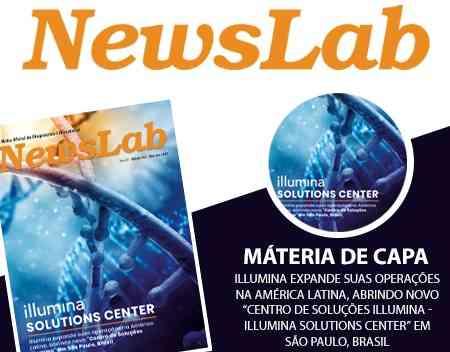 newslab-edicao-163-home