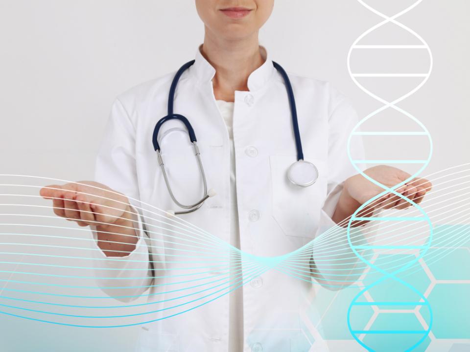 Quando Solicitar um Teste Genético em Cardiologia