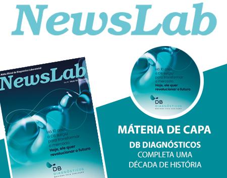 home-newslab-ed-165