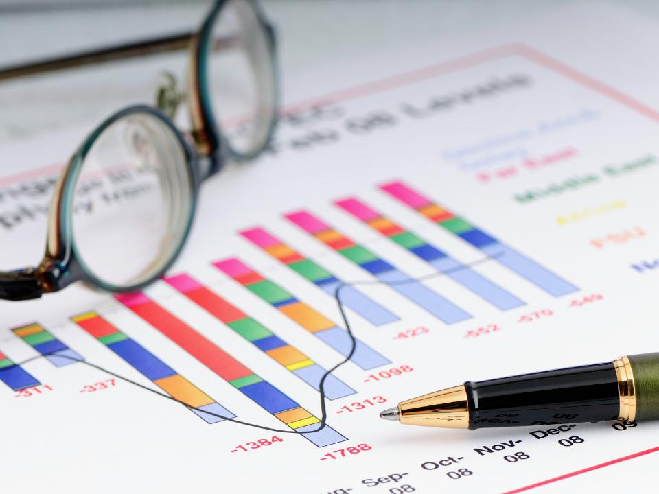Seção Minuto Laboratório | O papel da Estatística no cenário de Análises Clínicas