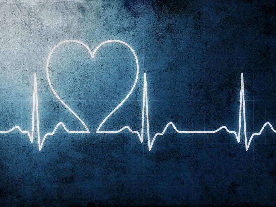 Setembro Vermelho é um convite à observação mais atenta aos sinais do coração