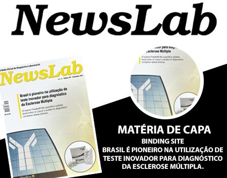 home-newslab-167-v2