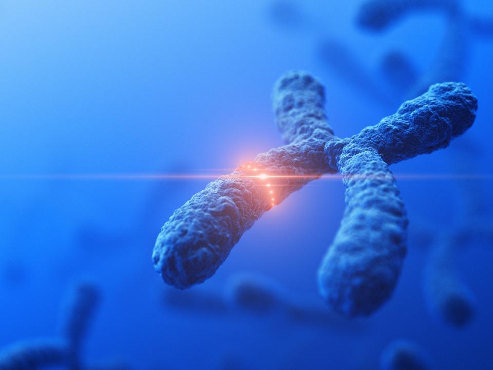 Teste genético para câncer de tireoide tem indicação específica