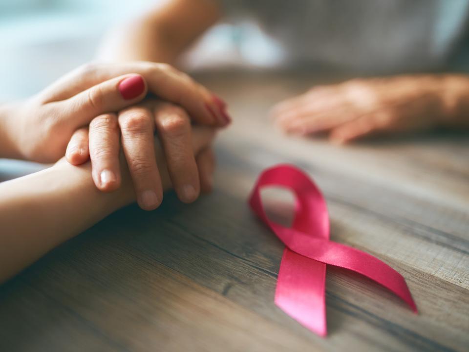 Câncer de mama: novas drogas aumentam as chances de cura mesmo em estágios avançados